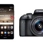 Media Markt Deals auf eBay dank 15% Gutschein – z.B. Huawei Mate 9 für 419€ (statt 465€)