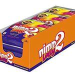 72er Pack Nimm2 Lolly für 4,97€ – Plus Produkt mit 20€ MBW