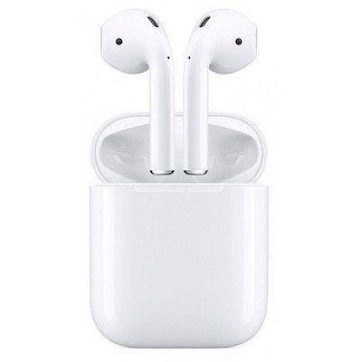 Apple AirPods Kopfhörer für 149€