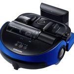 Samsung VR9020J POWERbot Essential für 212,41€ (statt 250€)