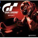 PlayStation VR + Camera + VR Worlds + Gran Turismo Sport für 303,99€ (statt 356€)