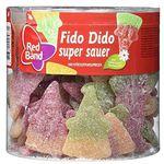 1,2kg Red Band Fido Dido superssauer für 4,13€ – Plus-Produkt!