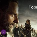 Sky Entertainment Ticket bis Ende Dezember für nur 2€ – z.B. The Walking Dead Staffel 8 nur 2€!