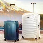 120€ Koffer-direkt Gutschein für 60€ bei vente-privee – auch für den Sale gültig!