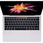 Apple Macbook Pro 13,3 Zoll mit Retina Display und 512GB für 2.299€ (statt 2.598€)