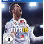 2 TOP Games für nur 99€ beim Media Markt – z.B. Fifa 18, Destiny 2 oder Gran Turismo Sport