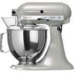 KitchenAid Artisan 5KSM150PS mit 4,8L Schüssel und 300 Watt für 379,99€ (statt 429€)