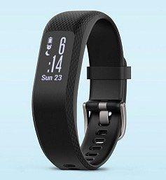 Garmin vivosmart 3 Fitness Tracker für 99,90€ (statt 111€)