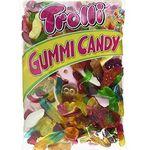 3kg Trolli No.1 Gummi Candy für 8,97€
