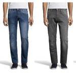 Mustang Sale bei vente-privee – z.B. Chicago Tapered Jeans für 31,90€ (statt 57€)