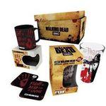 10% Rabatt auf The Walking Dead Fanartikel bei EMP – z.B. Bloody Hand Geschenkbox ab 22,49€ (statt 30€)