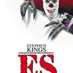 Halloween Special: Amazon Freitag Filme-Abend mit 120 Filme in HD für nur 0,99€ leihen