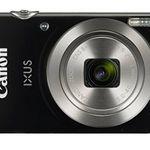 Canon Ixus 185 Digitalkamera mit 20 Megapixel im Doppelpack ab 88€ (statt 146€)
