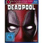 Für Sammler: Blu-rays für 150€ kaufen und 75€ Rabatt erhalten – 4€pro Film möglich (theoretisch)