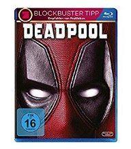 Für Sammler: Blu rays für 150€ kaufen und 75€ Rabatt erhalten   4€pro Film möglich (theoretisch)