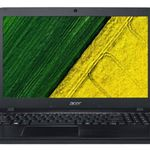 "ACER Aspire F 15 (F5-573G-7953) ""Gaming Notebook"" für 777€"
