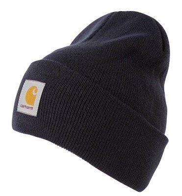 Carhartt WIP Wintermütze für 14,31€ (statt 19€)