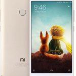 Xiaomi Mi A1 Smartphone mit reinem Android (und LTE Unterstützung) für 162,37€ (statt 206€)