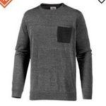 Großer SportScheck Sale mit 20% Extra-Rabatt auf Nike, adidas und Co. – z.B. adidas Design 2 Move Laufhose für 23,90€ (statt 30€)