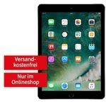 iPad 2017 mit 32GB für 79€ + Telekom 10GB Datentarif für 19,99€ mtl.   Tipp!