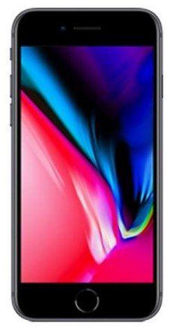 Phone 8 + Vodafone RED M GIGAKOMBI mit 14GB LTE Allnet + SMS Flat für 39€ mtl.