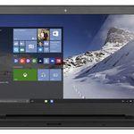 Lenovo IdeaPad 110-15ISK – 15,6 Zoll Full HD Notebook mit i7, 256GB und Win 10 für 649€ (statt 847€)