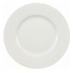 Villeroy & Boch Sale mit Geschirr, Gläser, Besteck – z.B. 6er Set Frühstücksteller Wonderful World für 27€ (statt 46€)