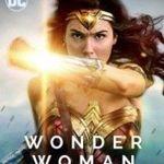 5 von 70 Filme für je 0,50€ bei Rakuten TV – z.B. Wonder Woman oder Interstellar