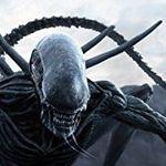 Ausgewählte Filme in HD für 0,99€ bei Amazon ausleihen – z.B. Alien: Covenant