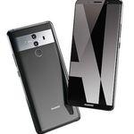 Silvester-Knaller: Huawei Mate 10 Pro für 1€ + o2 Free M mit 10GB LTE für 39,99€ mtl.
