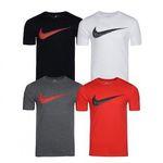 Nike Restposten Sale bei Outlet46 – z.B. Nike Roshe One Kinder Sneaker für 33,99€ (statt 42€)