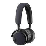 Bang & Olufsen BeoPlay H2 On-Ear Kopfhörer für 89,90€ (statt 120€)