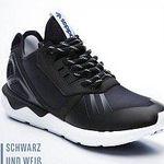 adidas Tubular Sneaker ab 39,90€ bei vente-privee