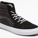 Happy Days mit vielen Marken-Angeboten bei vente-privee – z.B. VANS Sneaker ab 10,90€