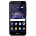 Huawei P8 Lite 2017 für 49€ + o2 Smart Surf mit 1GB LTE für 3,99€ mtl.