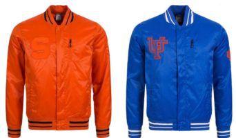 Nike Herren Sport College Jacke für 30,59€