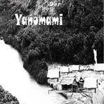 Das Lachen der Yanomami (Kindle Ebook) gratis