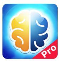 Denkspiele Pro (Android) gratis statt 2,99€