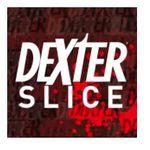 Dexter Slice (Android) gratis statt 4,19€