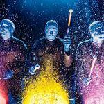 Blue Man Group Ticket + 1 – 2 Nächte im Berliner 3*-Hotel ab 99€ p.P.