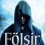 Fölsir – Das Runenschwert (Kindle Ebook) gratis