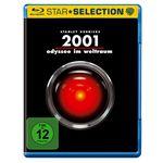 Media Markt: 4 Blu-rays o. DVDs zum Preis von 2