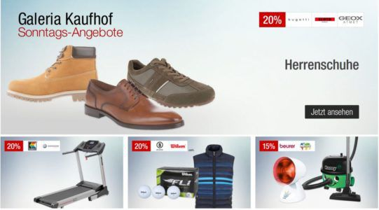 Galeria Adidas Schuhe Schuhe Galeria Kaufhof Kaufhof Schuhe