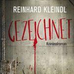 Gezeichnet: Kriminalroman (Kindle Ebook) gratis