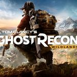 Tom Clancy's Ghost Recon Wildlands (uPlay) für nur 25,23€