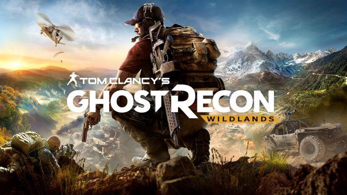 Ghost Recon Wildlands (PC, PS4, Xbox One) gratis spielbar vom 20. bis 23. September