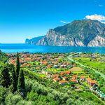 3, 4 oder 7 ÜN im Trentino inkl. Halbpension, Poolnutzung und Weinverkostung ab 99€ p.P.