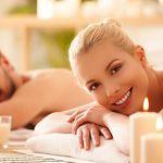 2 Nächte im Allgäu inkl. Massage, Spa Nutzung, Kneipp Geschenk, Halbpension uvm. ab 159€ p.P.