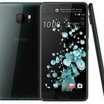 Media Markt HTC Tiefpreisspätschicht – Smartphones zu Top Preisen
