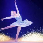 Disney on Ice Tickets ab 21,24€ für München, Stuttgart oder Köln